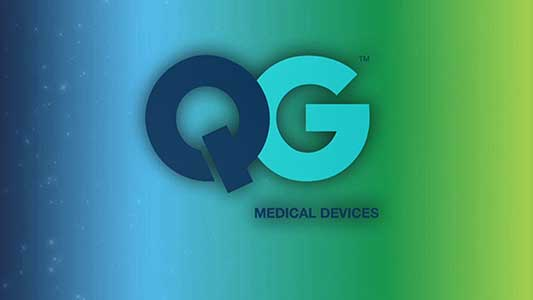 Qatari German Medical Devices